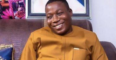 Igboho, Yoruba