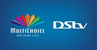 DSTV dragged to court for refusal to renew subscription after payment