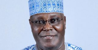 My family not under surveillance, Atiku clears air