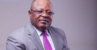 2023: Gov Umahi, Speaker, 23 Lawmakers set to join APC