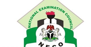 SSCE: Again, NECO shifts exam dates over insecurity