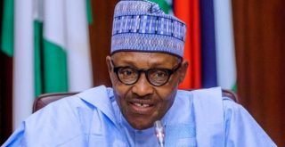 BREAKING: Buhari to address Nigerians at 7pm