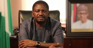 If Nigeria dies, hatred killed her, by Femi Adesina