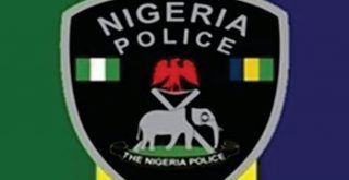 CP orders hoodlums in Oyo to ''Quietly return stolen Police arms''