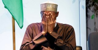 Buhari mourns death of 7 pupils, teacher, driver in Enugu auto crash